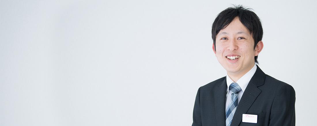 平川 慶介